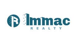 immac-realty-logo
